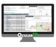 Local Backhaul Networks Enhances Service Assurance Portal Leadership with OcularIP4.0