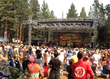 21st Annual Mammoth Festival of Beers & Bluesapalooza Celebrates Beer Tasting and Music in the Pines