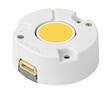 Xicato Bluetooth Modules Proliferate at Lightfair 2016