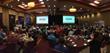 CoNetrix 2016 K.E.Y.S. Conference