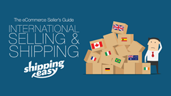 International Selling and Shipping Guide