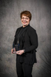 Barbara Kophamer of RE/MAX Sauk Valley, Sterling, Honored for 2015 Sales Achievement