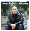 """Mediaplanet Opens the Door to Security Through """"Home Safety & Security"""" Campaign"""