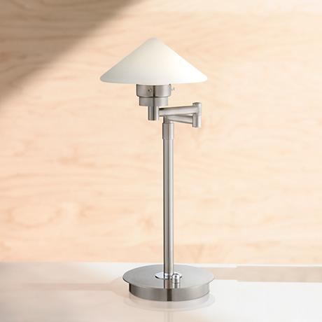 Lamps plus partners with green builder media on net zero for Possini lighting website