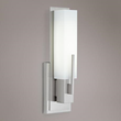 Midtown LED Sconce by Possini Euro Design