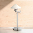 Kanan Desk Lamp by Possini Euro Design
