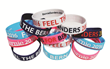 """CampaignWristbands.com Lets Voters """"Wear the Vote"""" for the Upcoming 2016 Presidential Election"""