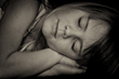 Grief Expert Releases 5 Tools to Help the Grieving Sleep