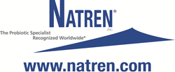 Natren Probiotics