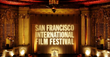 San Francisco Film Society Adds Screens to Its Annual Film Festival With Launch of Year-Round Online Screening Room, Apple TV and iOS App