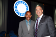 Marathon Champion and Olympic Medalist Meb Keflezighi Named Keynote Speaker for National University's Northern California Commencement