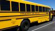 Kyrene School District Ups Blue Bird Propane Buses to 85 Percent of Fleet