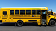 Kyrene School District started with propane autogas in 2014 when it purchased 25 Blue Bird Vision Propane-Powered buses. This school year, Kyrene School District added 73 more.