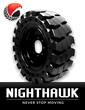 Nighthawk Dura-Flex 33x12-18 All-Terrain