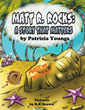 Patricia Youngs Launches New Marketing for 'MATT R. ROCKS'