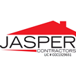 Jasper Contractors, Inc. Welcomes Influx of New Employees