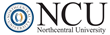 Northcentral University Announces New Graduate Programs and Specializations