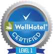 WellHotel Certified