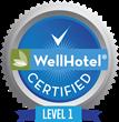 WellHotel Certified