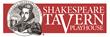 The Atlanta Shakespeare Company at The Shakespeare Tavern Playhouse