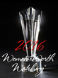 PDJ Announces Winners of the 2016 Women Worth Watching Awards