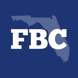 Florida Business Consulting