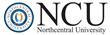 Northcentral University Announces New Graduate Programs