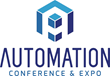 The Automation Conference & Expo