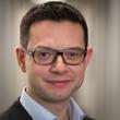 Markus Spiegel, Partner
