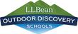Outdoor Discovery Schools Logo