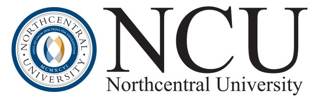 Northcentral University Introduce New Approach To Data Science Graduate Education Dissertation Process Proces