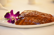 Dine Like a President with the New Beijing Banquet at Chili House SF