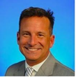 Boyd Industries Appoints New Vice President of Sales