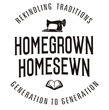 Cincinnati Quilting Shop and Fabric Store, HomeGrown HomeSewn, Now Offers Quilting Classes for All Ages, Starting April 2016