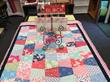 Sewing Classes, Quilting Classes | Cincinnati, OH