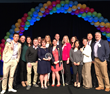 "Prometheus Real Estate Group Named One of the Bay Area's ""Best Places to Work"" for Third Consecutive Year"