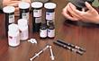 Long Island Doctor Advocates for the New York Medical Marijuana Program