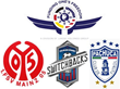 Des Hague of Aegis Enterprises Partners with Germany's JJR Consulting and Funding Ones Freedom to Bring Major International Soccer Event to Colorado This Summer