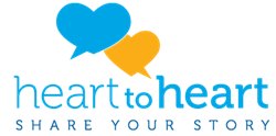 Shady Grove Fertility and Ferring Heart to Heart Video Contest