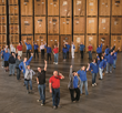 Daniel's Moving & Storage Ranked #1 Mover in Arizona, Again!