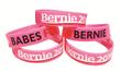 Babes For Bernie!