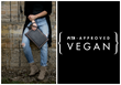 Eve Products Certified by PETA as a Cruelty-Free and Vegan Fashion Brand