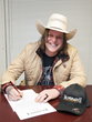 Silverado Records Signs Gage West To Recording Contract