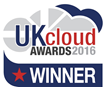 SigningHub Wins Productivity and Collaboration Product of the Year at the UK Cloud Awards 2016