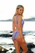 Parrotfish swimwear