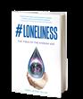 #Loneliness