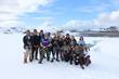 Milton Hershey School Students Attend Global Student Leaders Summit