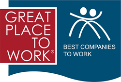 eXplorance is proud to be listed as one of the Best Workplaces in Canada for the third consecutive year.