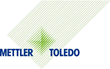 METTLER TOLEDO Launches Industrial Infographics Series