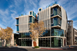 Palo Alto condominium by Joseph Bellomo Architects